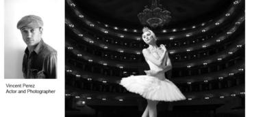 SWING: Le Danse