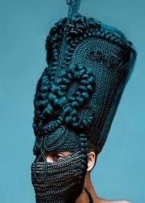 Weave: Best Textured Hair Treatments