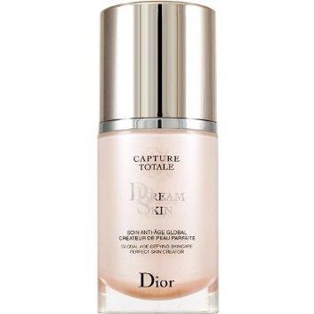 Cent - Dior - Dream Skin