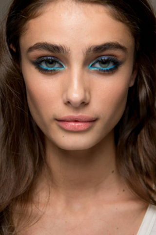 Weave: SS15 Beauty Trends revealed