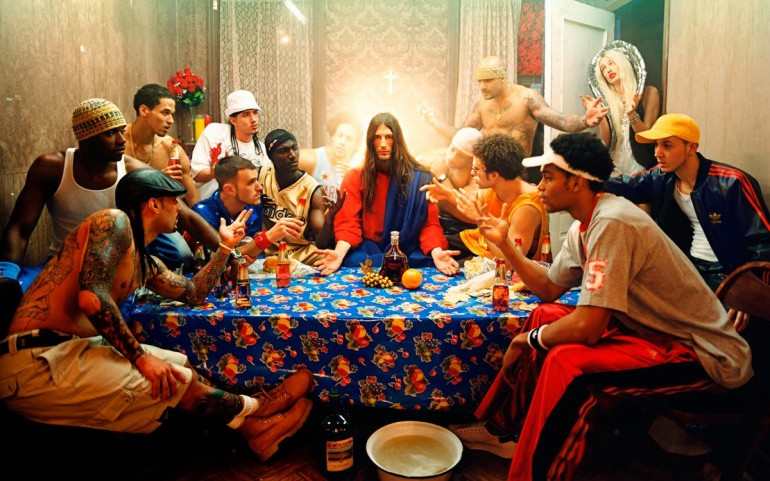 DLC_JESUS_HOMEBOY_LASTSUPPER_NARROW_MPR_0612000