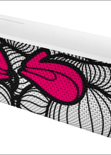 Ruby: Beautiful Design led collaborations
