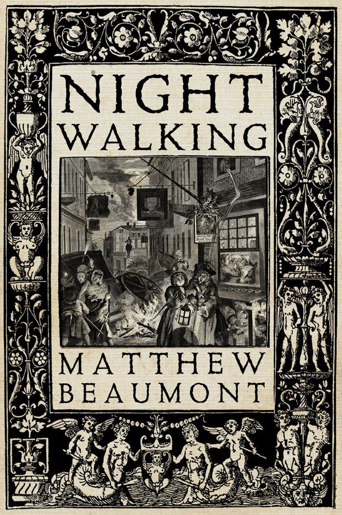 Beaumont_-_Night_Walking-e855a5c792d09b70bd76619b4574999d