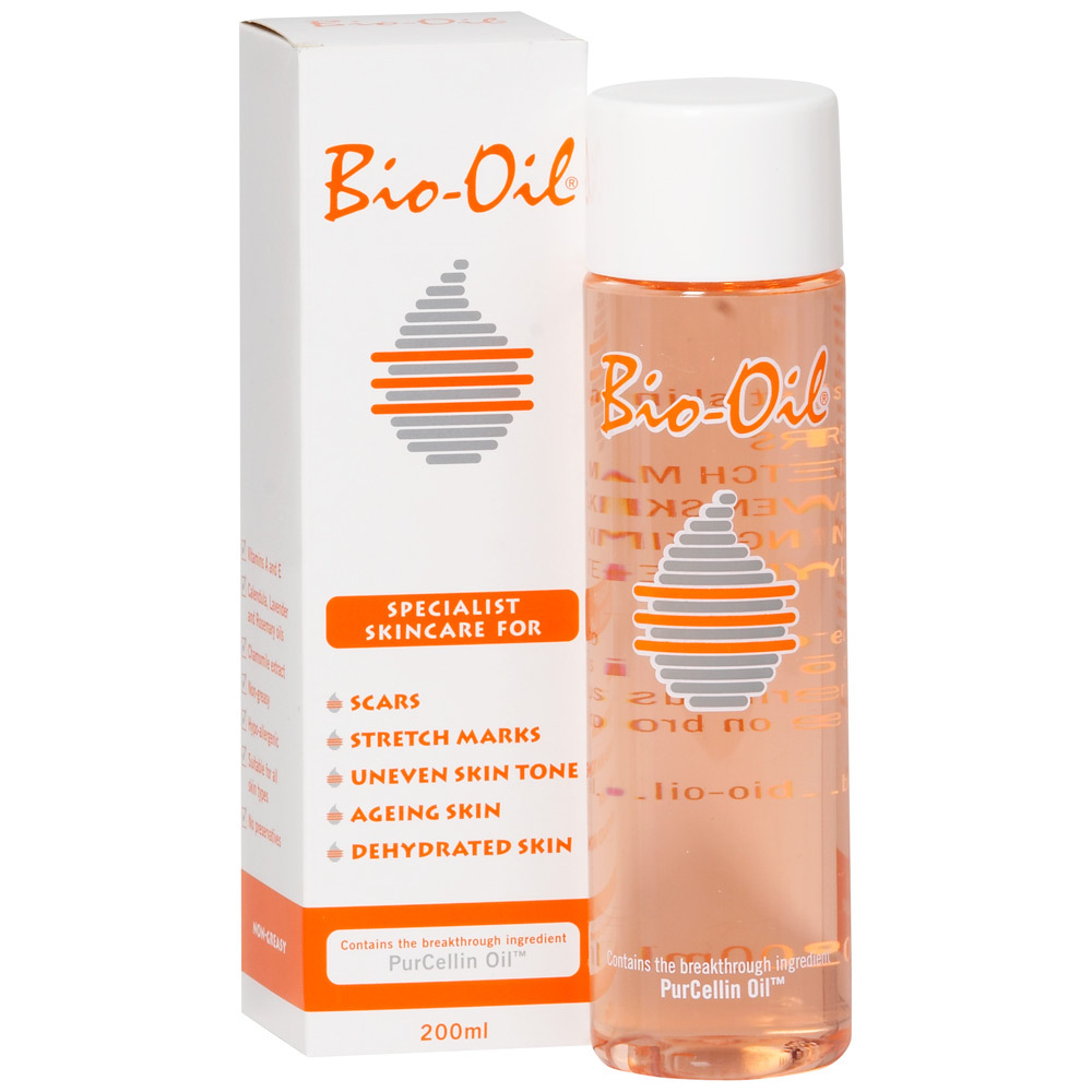 Bio_Oil_200ml_Bottle__77619_zoom
