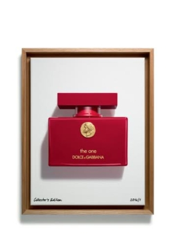 Ruby: Limited Edition Passion