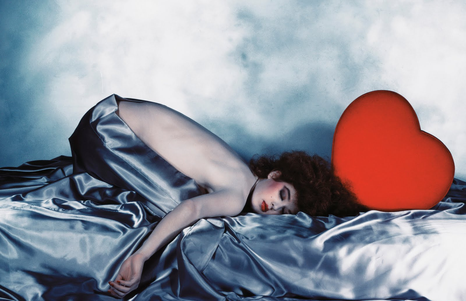 Guy Bourdin 4