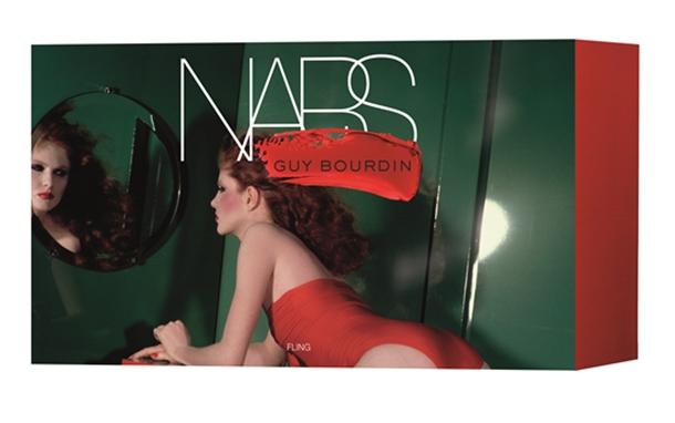 NARS-Guy-Bourdin-Collection-Fling