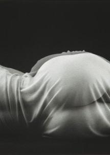 SKIN: The Naked Body