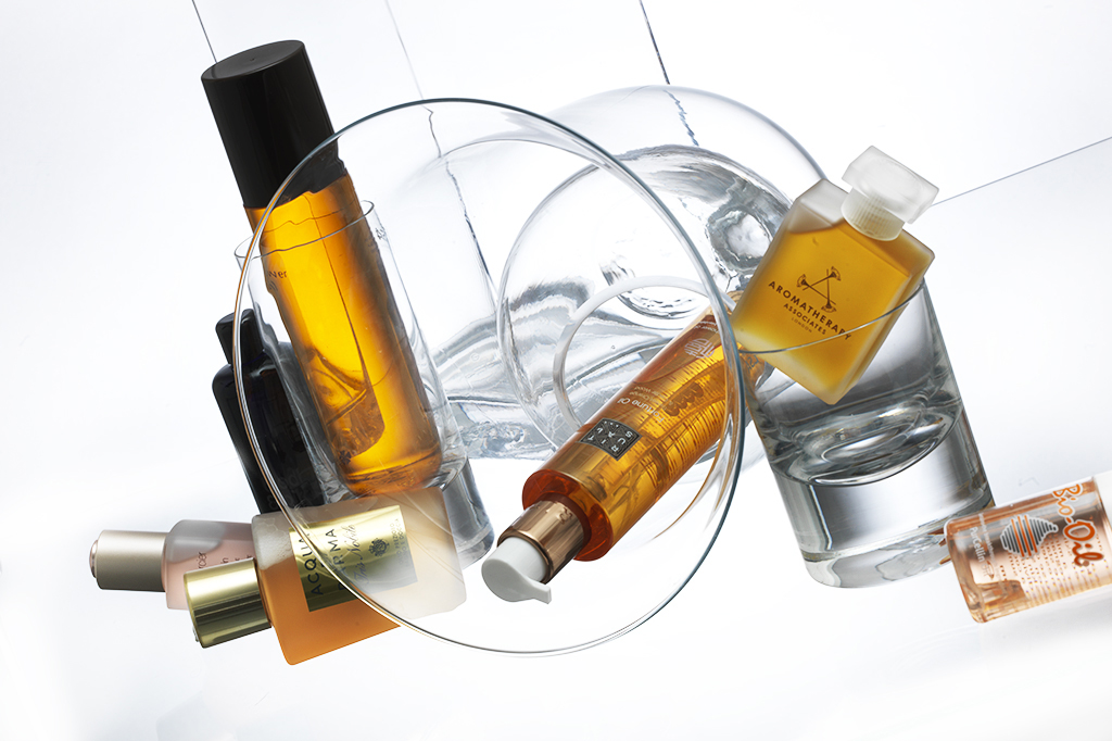 Cent Oils Shot 1 web