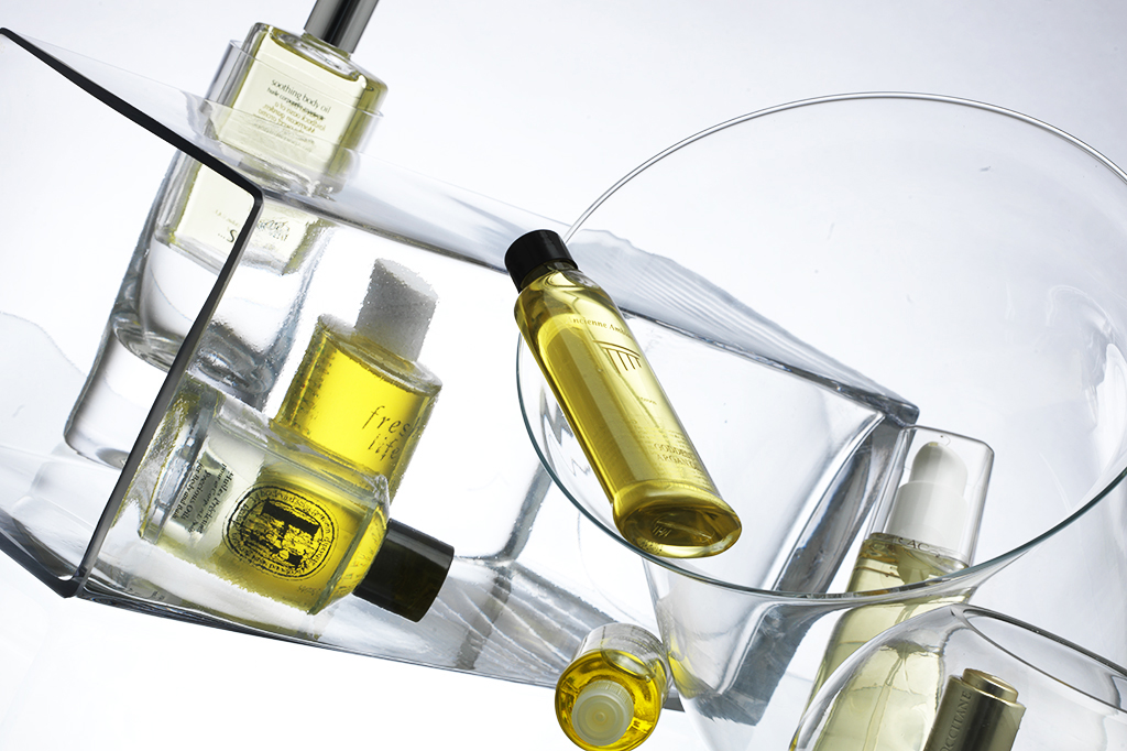 Cent Oils Shot 2 web