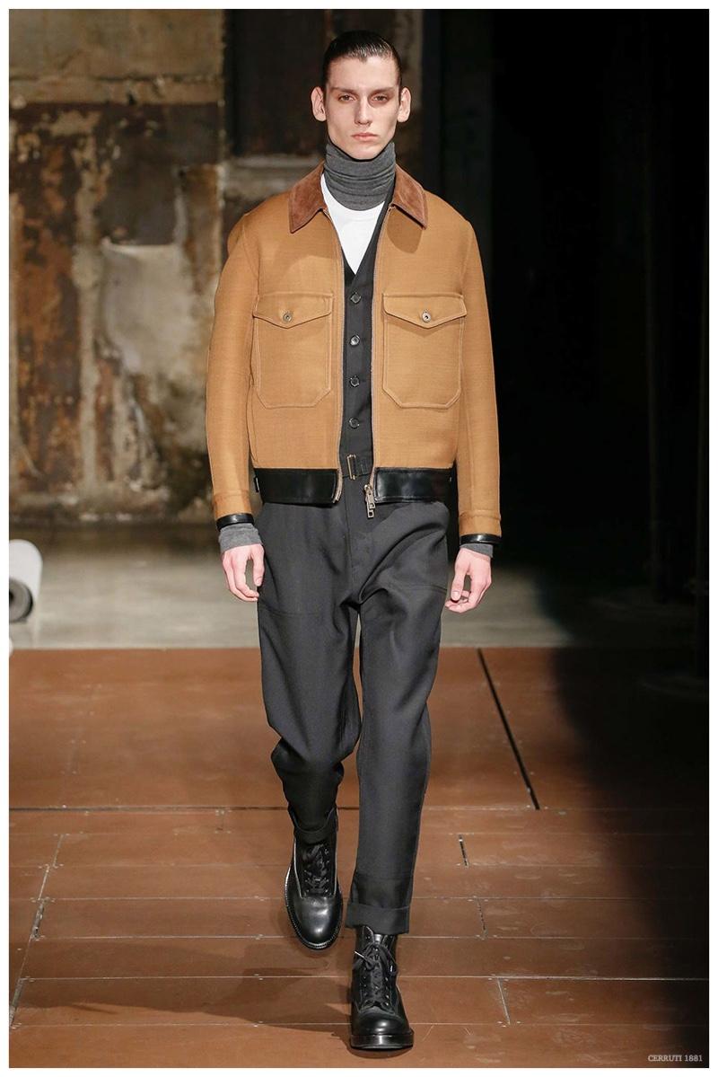 Cerruti-1881-Fall-Winter-2015-Menswear-Collection-Paris-Fashion-Week-013