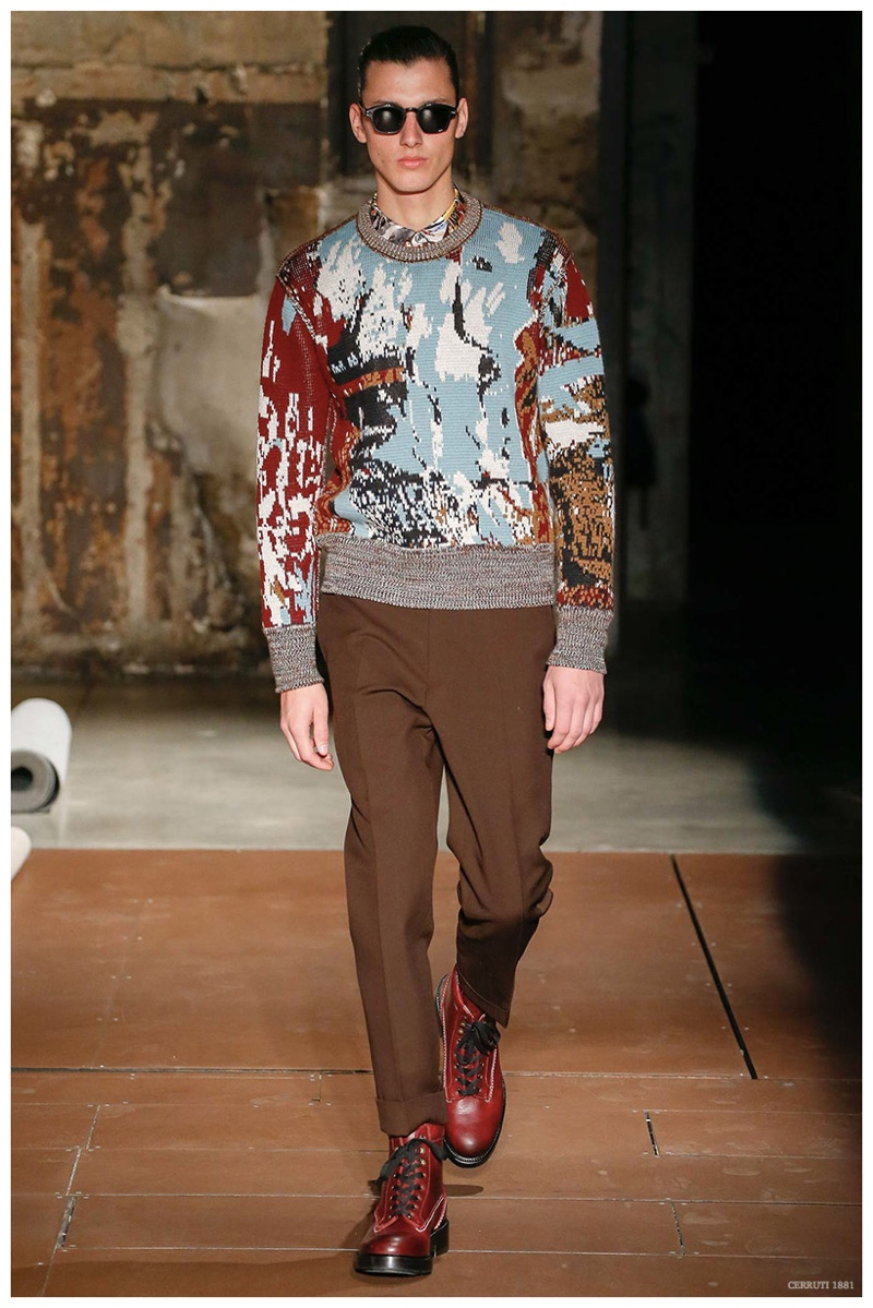 Cerruti-1881-Fall-Winter-2015-Menswear-Collection-Paris-Fashion-Week-015