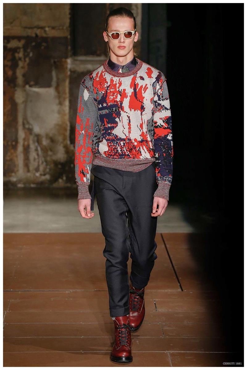 Cerruti-1881-Fall-Winter-2015-Menswear-Collection-Paris-Fashion-Week-022