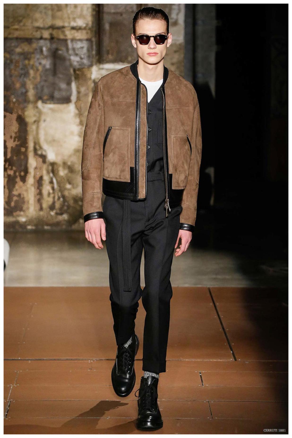 Cerruti-1881-Fall-Winter-2015-Menswear-Collection-Paris-Fashion-Week-024