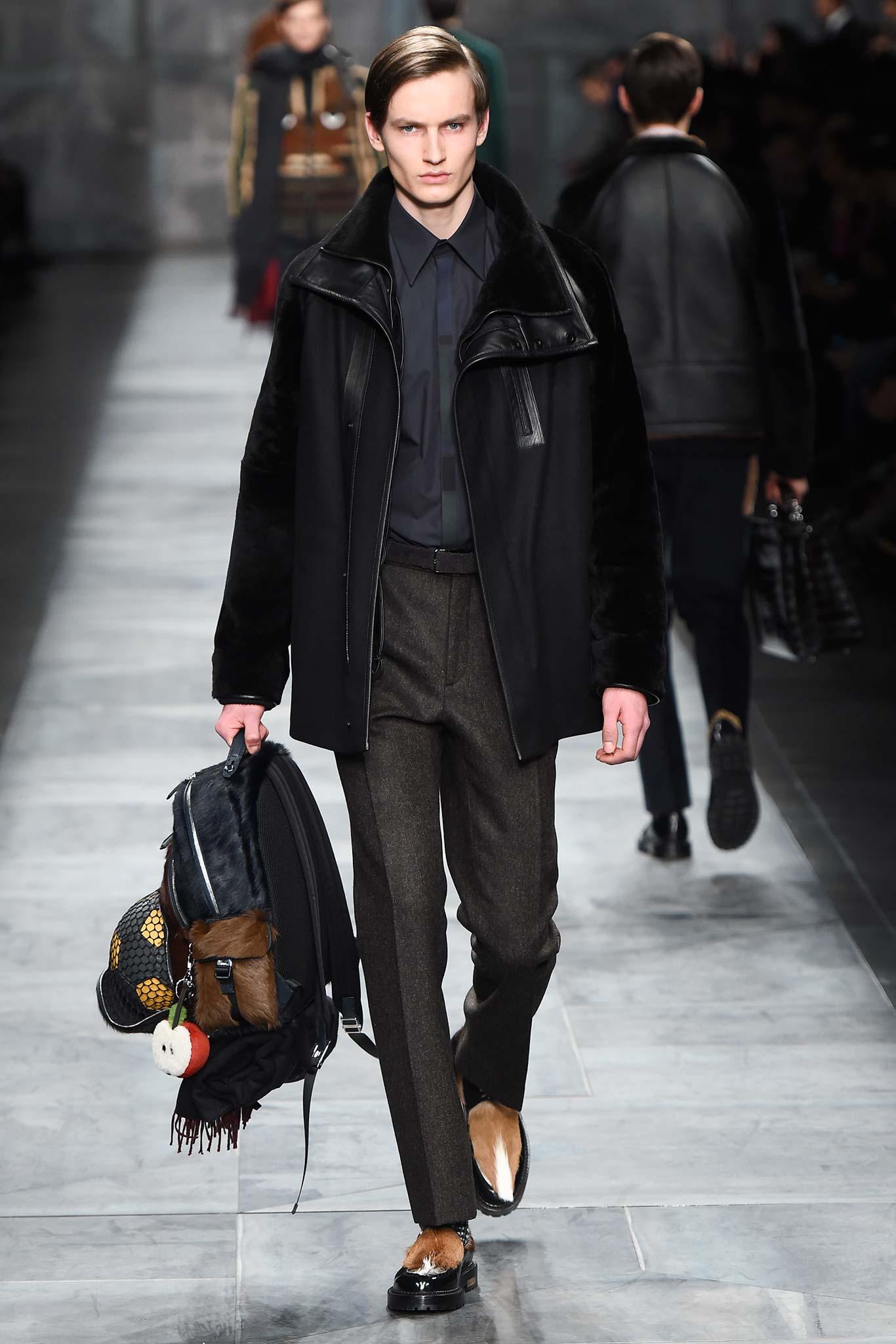 Fall fashions for men 84