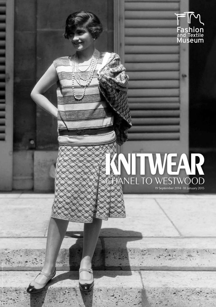 KNITWEAR_Image_1929