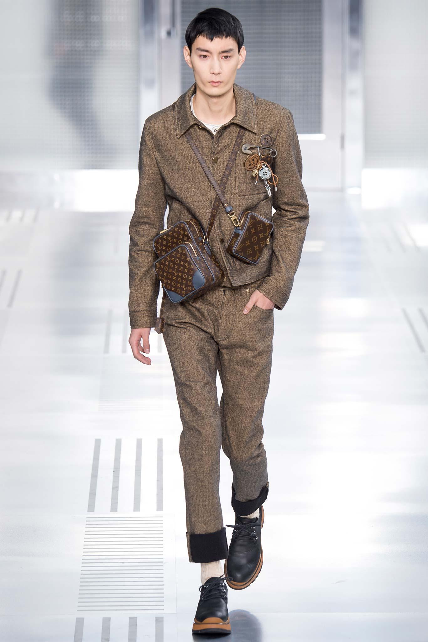 Louis Vuitton 3