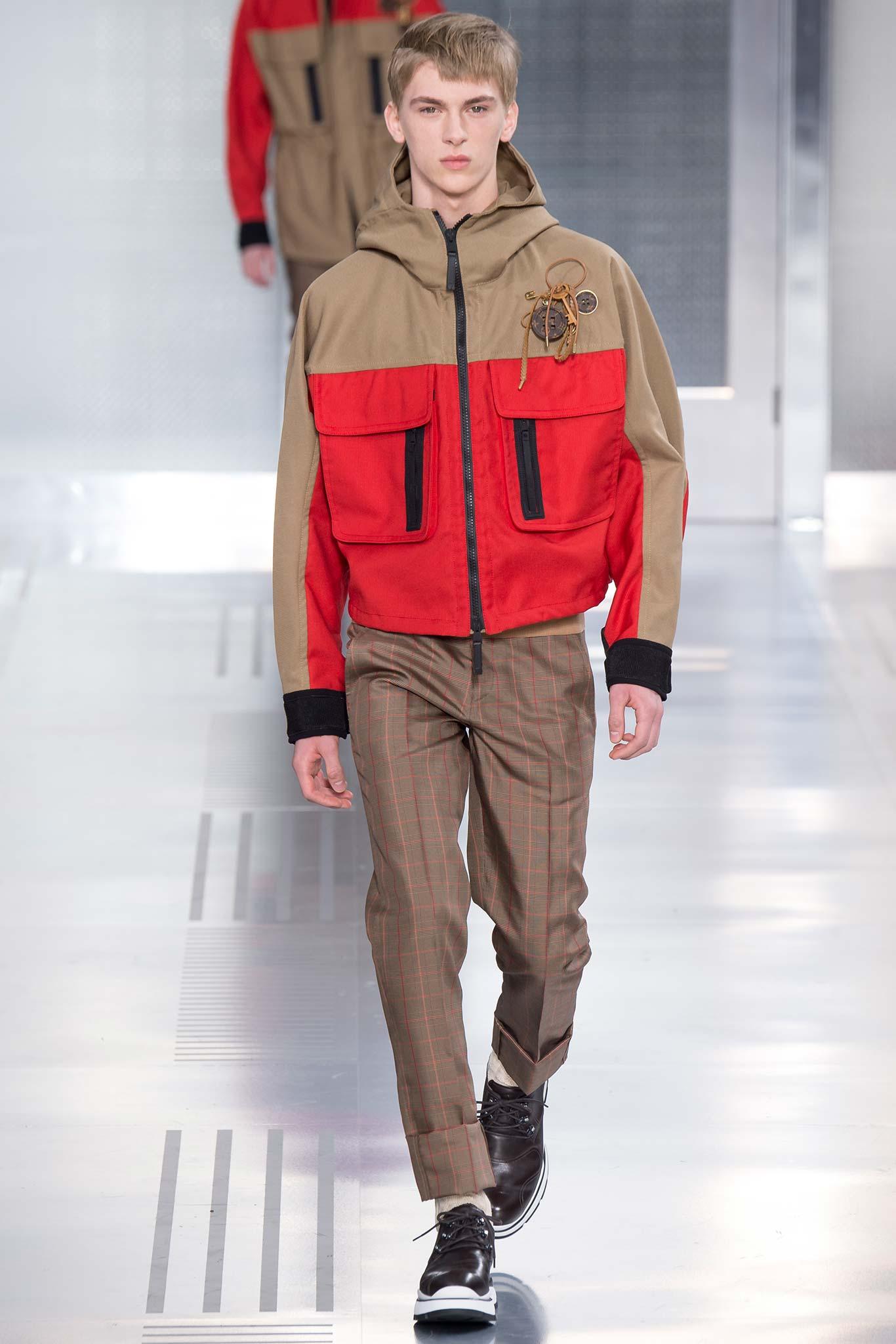 Louis Vuitton 4