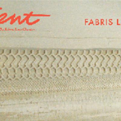 Fabris Lane