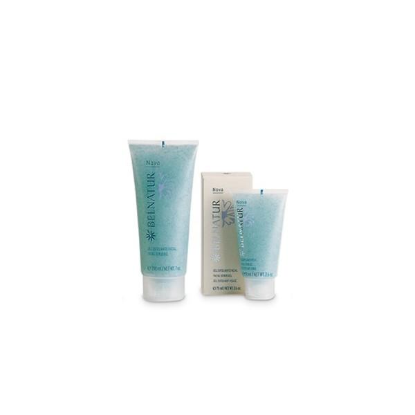 gel-exfoliante-limpiador-e-hidratante-nova-75ml