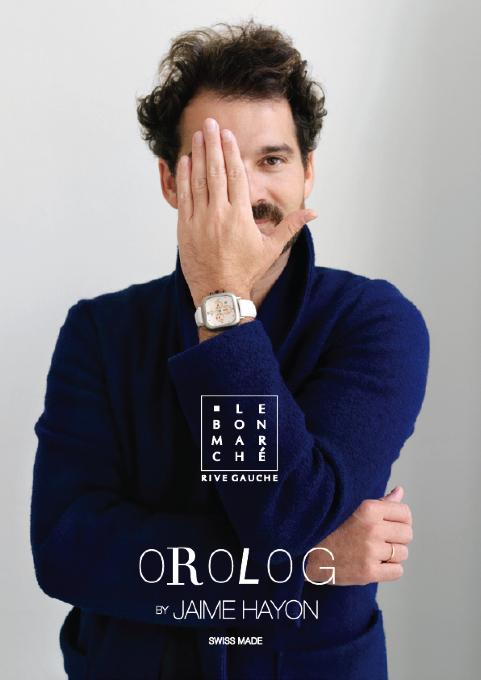 orolog_lbm-JH outlines-01