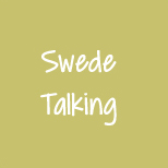 swede_talking1