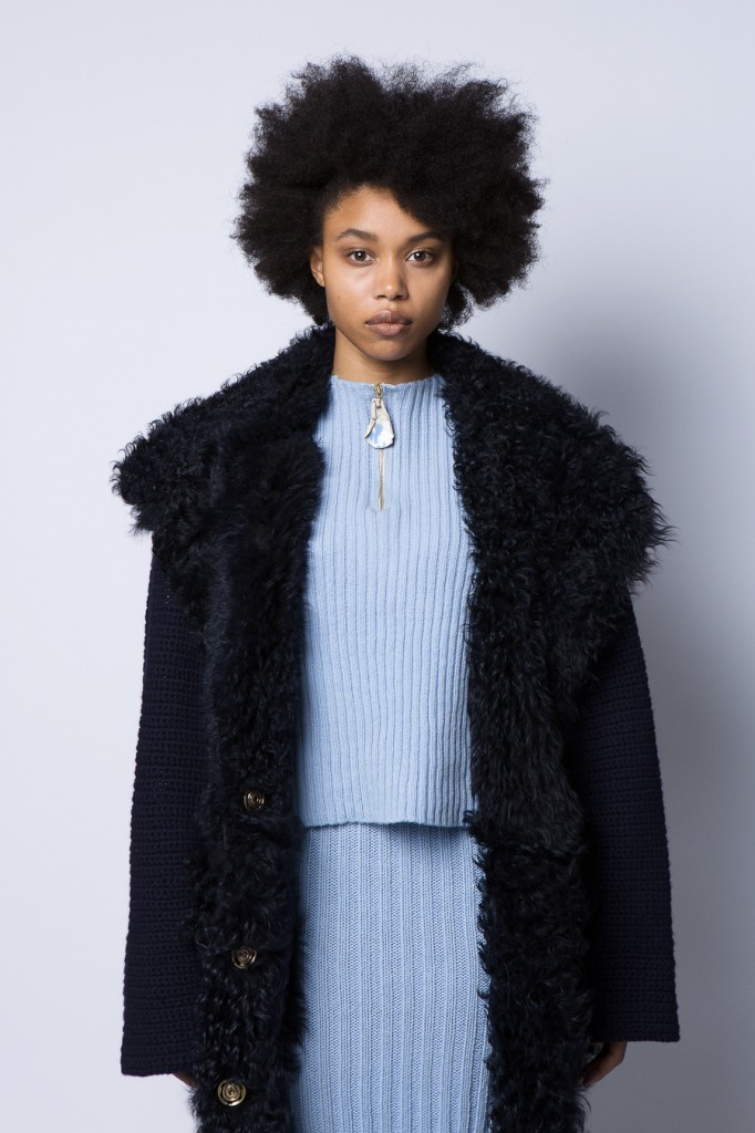 AW15-Helen Lawrence-Look 2 cloe up-Photo by Daniel Sims web res
