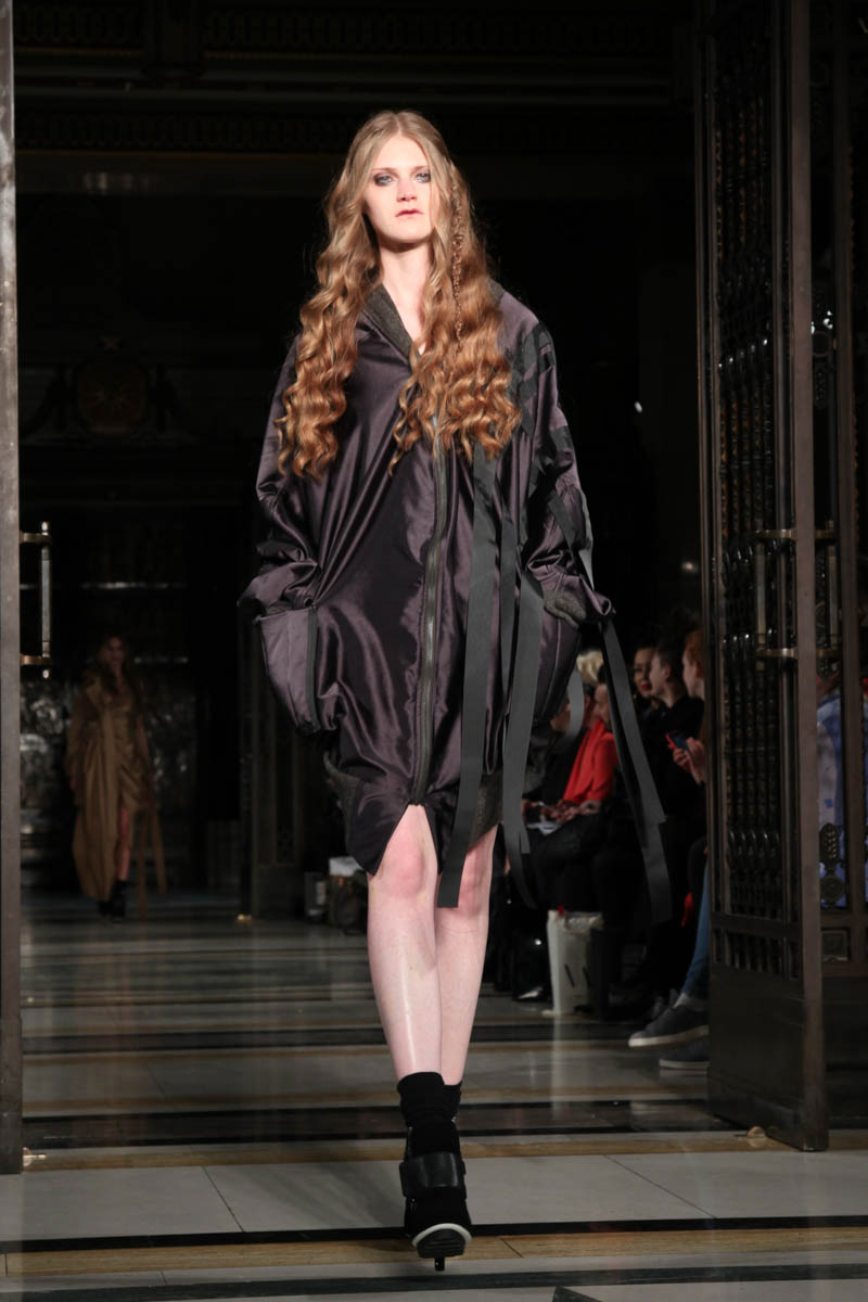 LFW-AW15-James-Kelly-Rosie-Yang-The-Upcoming-11