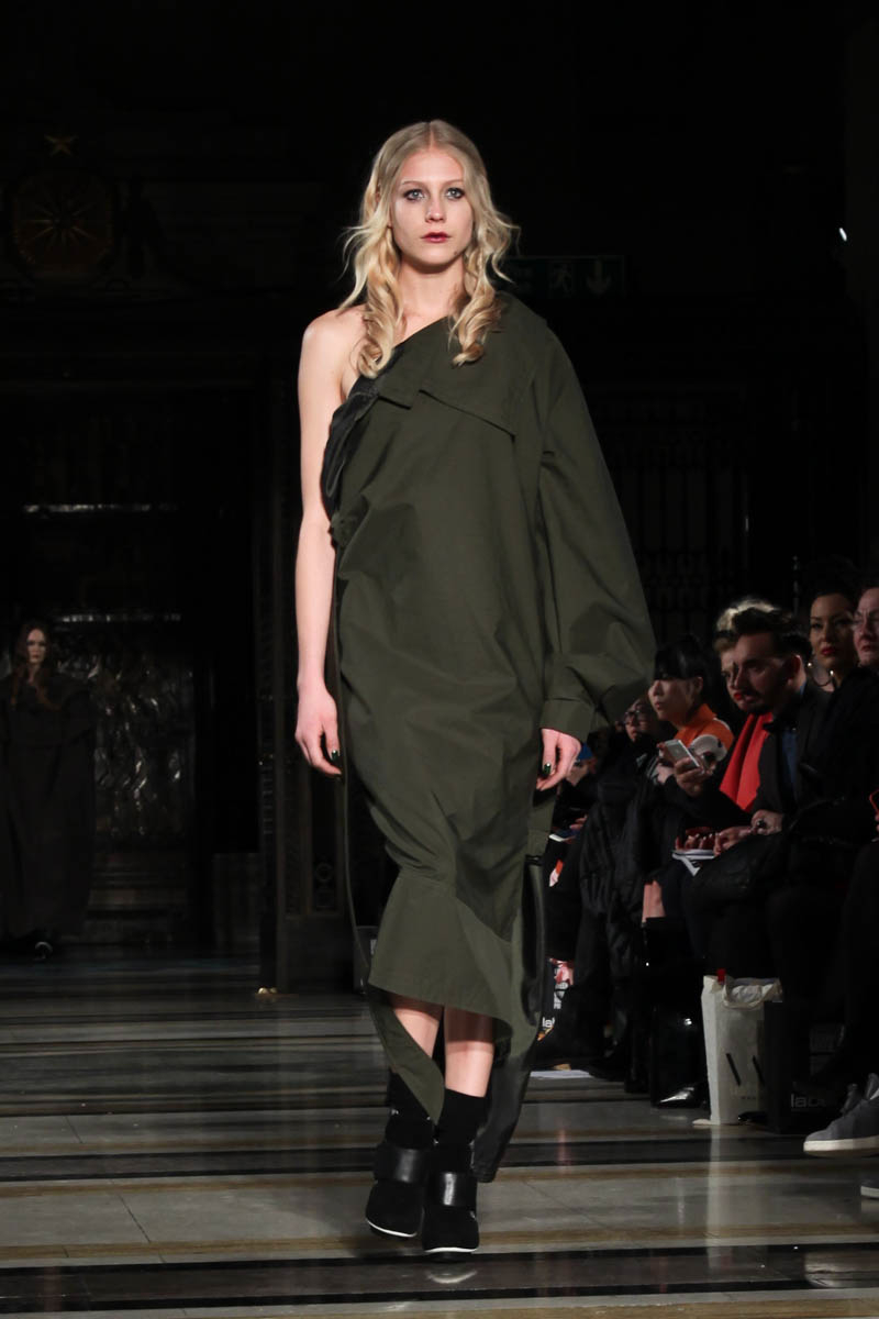 LFW-AW15-James-Kelly-Rosie-Yang-The-Upcoming-7