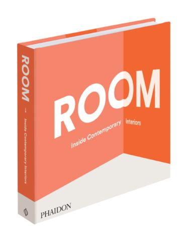 BULK: Rooms