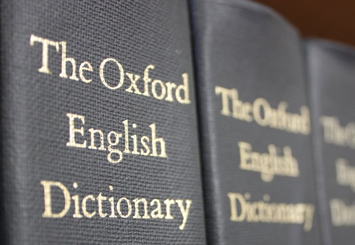 oxford-english-dictionary_0[1]