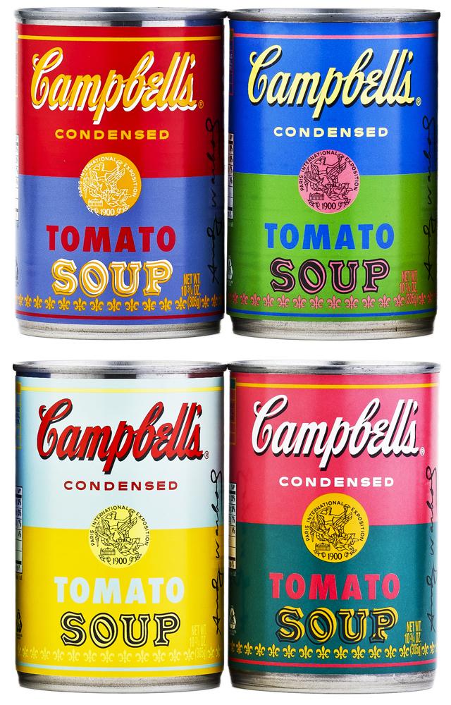 soup_tins