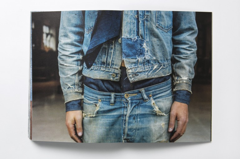 Denim Dudes_Spread_12