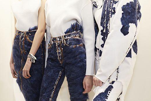 Faustine-Steinmetz-AW15-Shaun-James-Cox-British-Fashion-Council-6