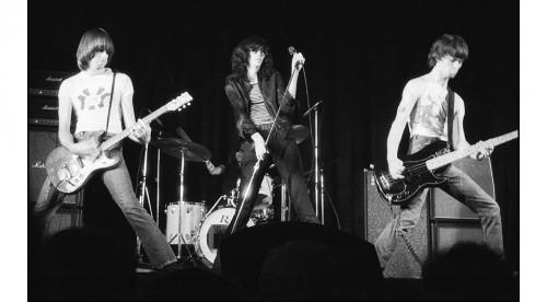 Ramones_Toronto_19761-500x276