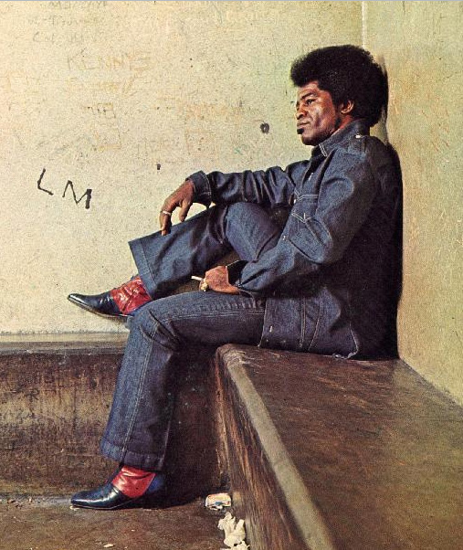 james-brown-double-denim