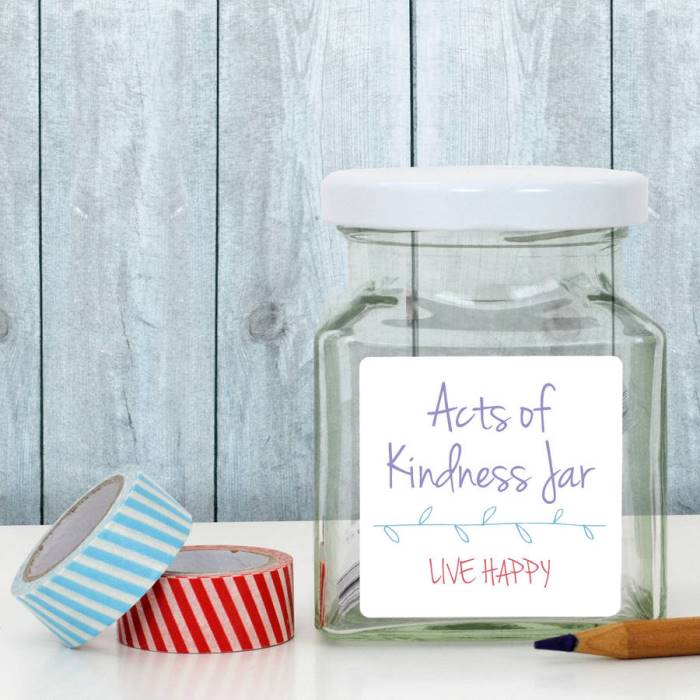 original_acts-of-kindness-jar1