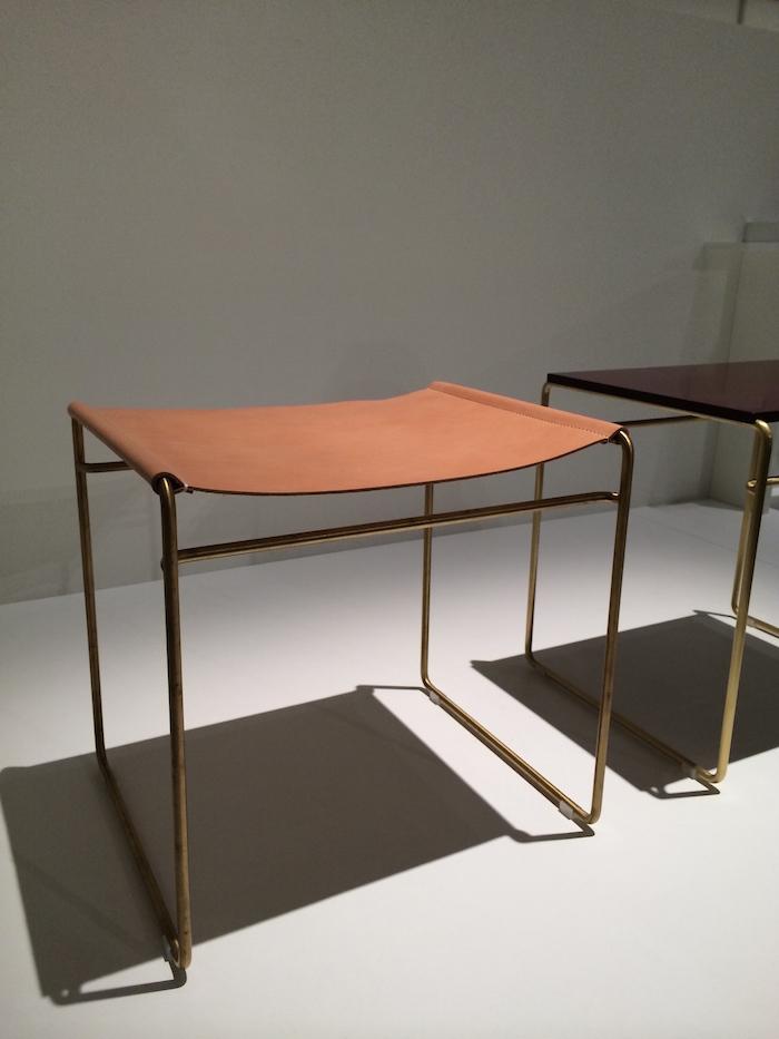 Tilda stool_Nina Mair_AustrianDesignPioneers