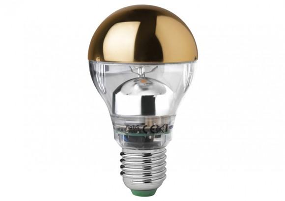 led-crown-brass-7-watt-light-bulb_10