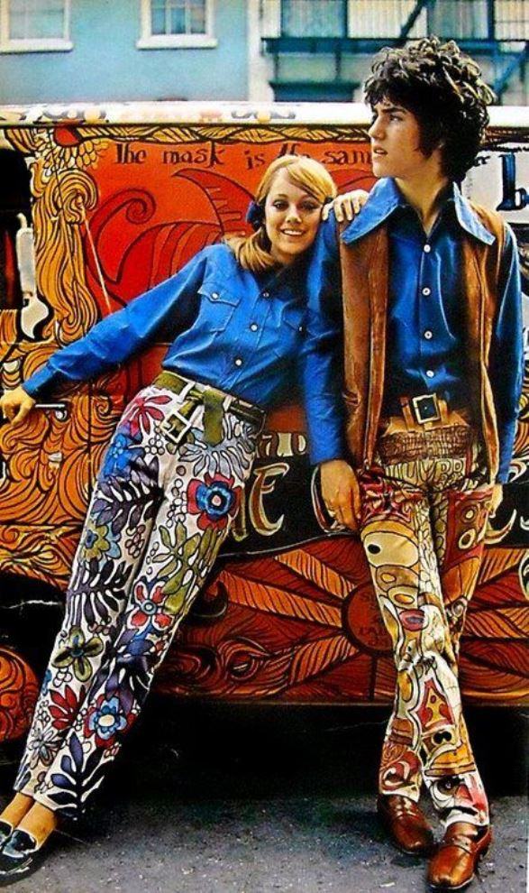70sfashion3