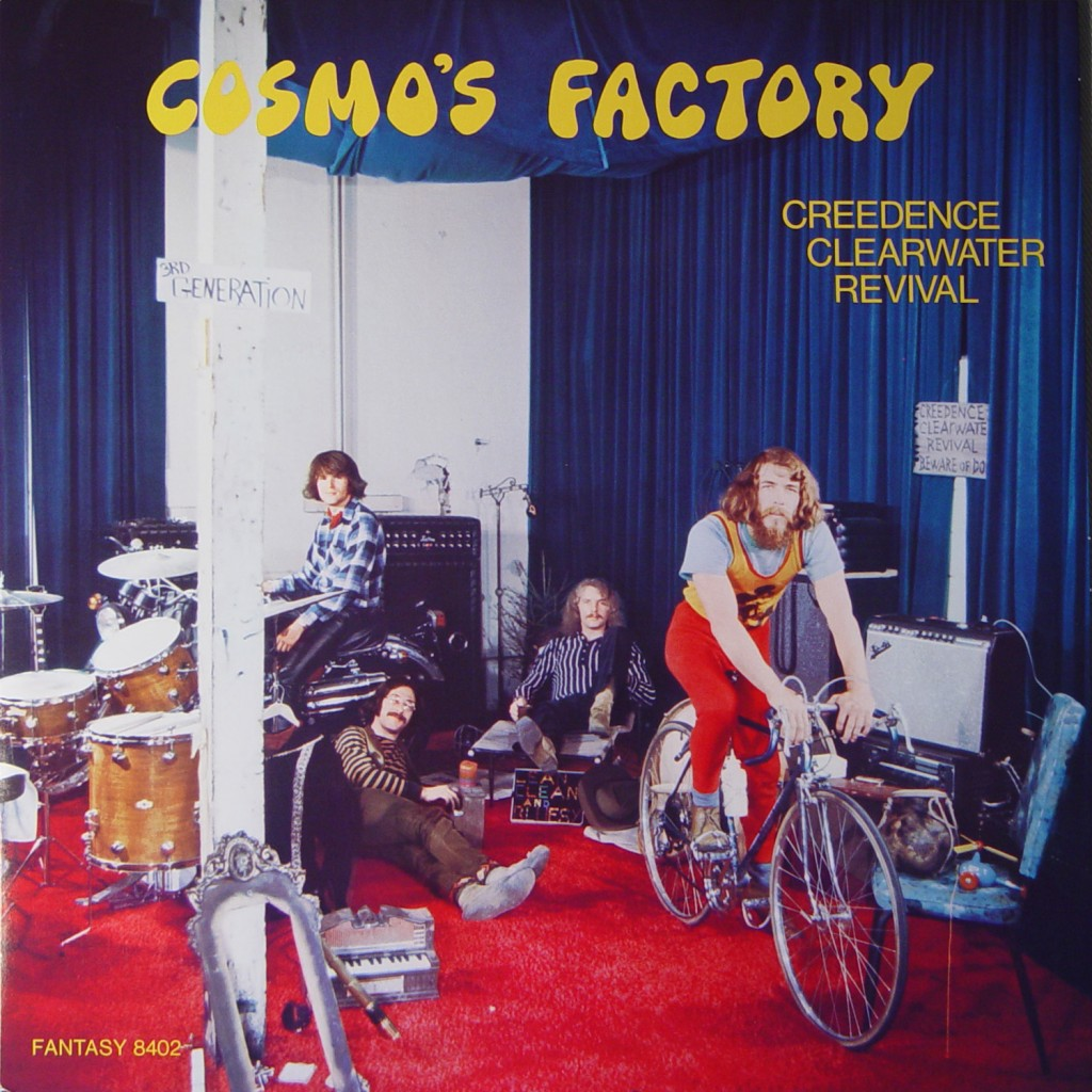 credece_clearwater_revival_cosmos_factory1