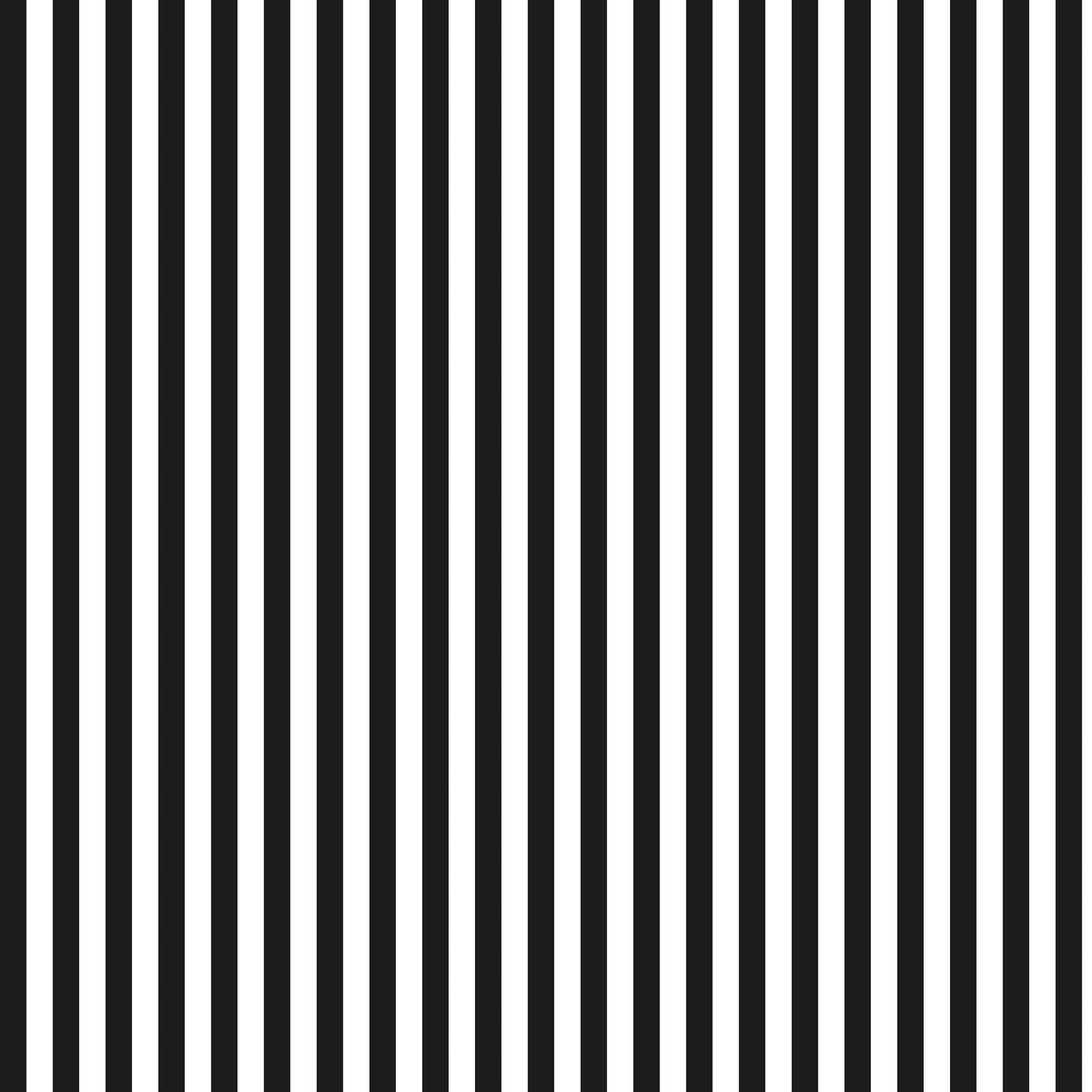 free digital scrapbook paper_black and white stripes