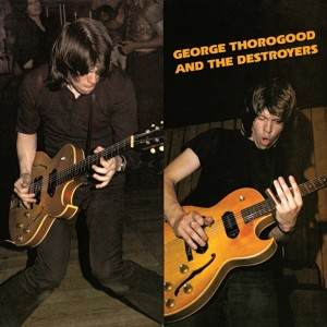george-thorogood-and-the-destroyers-51fc1598006f5