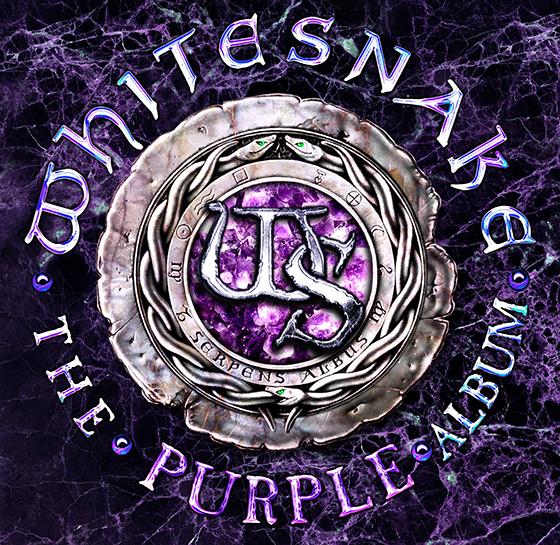 purplealbum