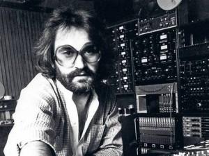 Giorgio Moroder 1971