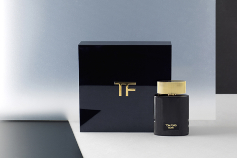 Bloom: Tom Ford