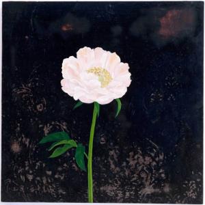 flowers 2 (Medium)