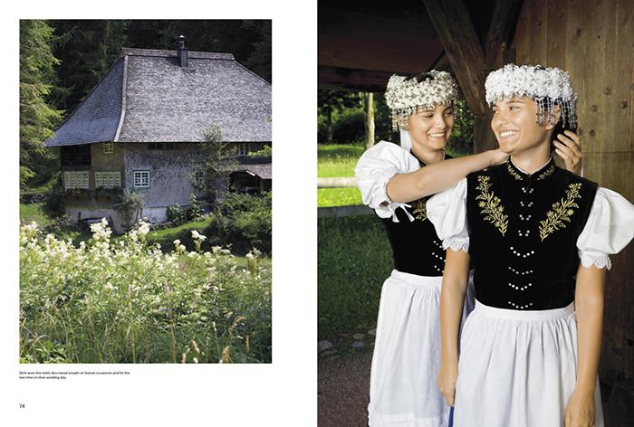 folklore5