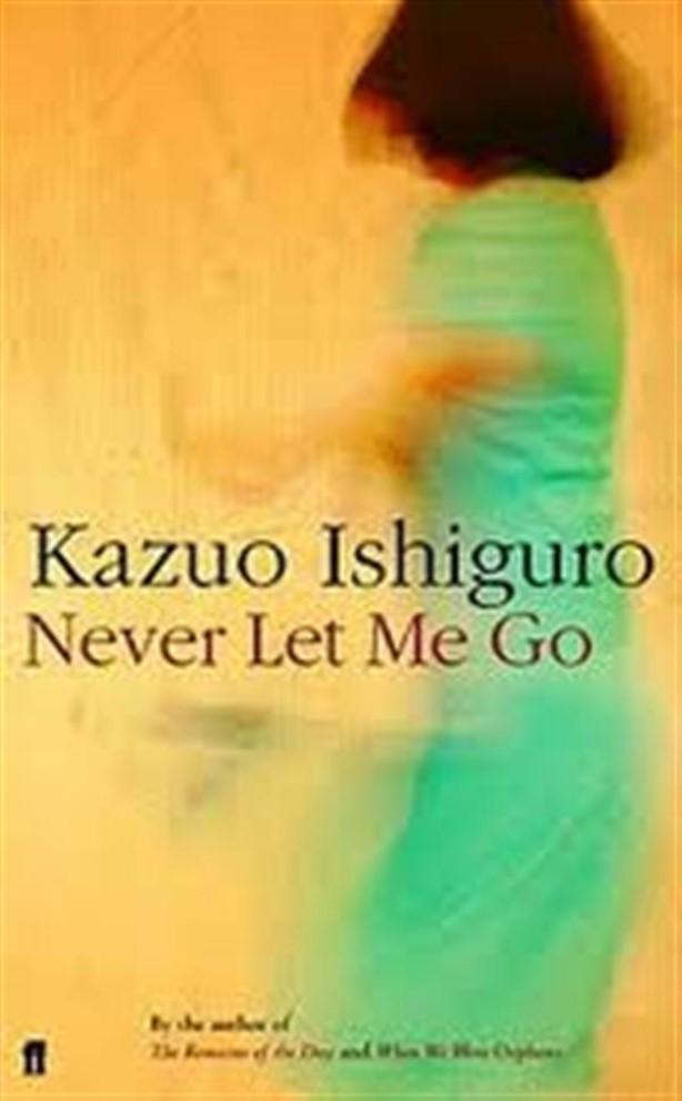 never-let-me-go x