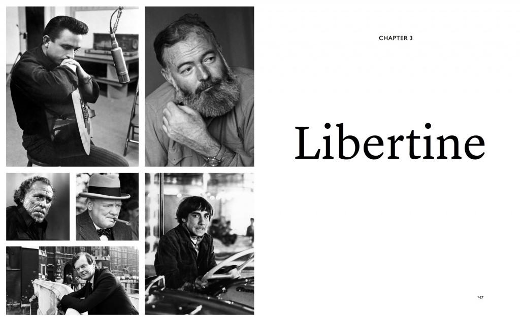 originalman_chapter3_libertine_pp146-147